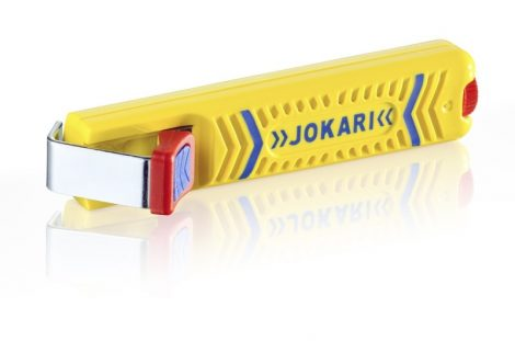 Jokari J10160 kábelkés 4-16mm Secura No.16