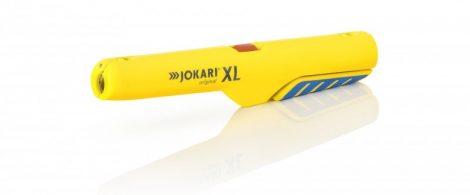 Jokari J30125 kábelcsupaszító 8-13mm XL