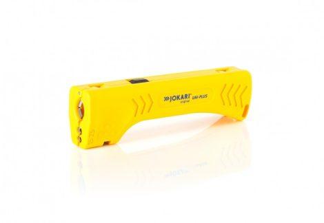 Jokari J30400 kábelcsupaszító 8-15mm (1,5-2,5mm2) UNI-Plus