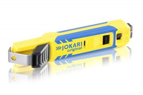 Jokari J70000 intelligens kábelkés rendszer 8-28mm