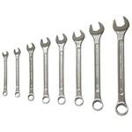 CSILLAG-VILLÁS kulcsok-készletek